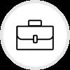 icon-dienstleistung