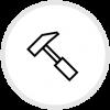 icon-hammer